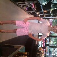 Photo taken at Dolce&Gabbana by Valentine I. on 7/14/2012