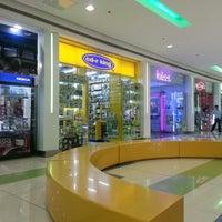 Photo taken at SM City Clark – Cyberzone by Jhonattan C. on 9/1/2012