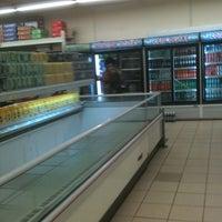 Photo taken at Shoprite by William U. on 4/20/2012