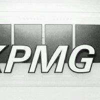 Photo taken at KPMG by Juliano G. on 3/27/2012