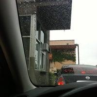 Photo taken at Starbucks by Krissy J. on 4/23/2012