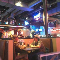 Photo taken at Farley's Bar and Grill by Leslie B. on 12/9/2011