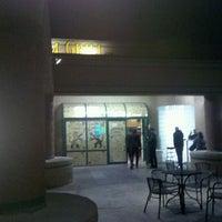 Photo taken at Jerusalem Grill by Drew K. on 1/4/2012