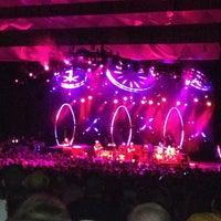 Photo taken at Riverbend Music Center by David B. on 6/23/2012