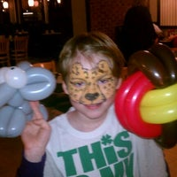 Photo taken at 896 Diner by Jennifer G. on 2/22/2012