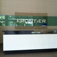 Photo taken at Frontier ePark @ Ubi by SuzAnna G. on 3/23/2012