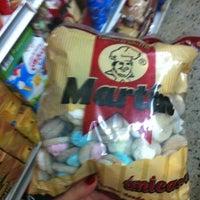 Photo taken at Supermercado La Placita by Catherine F. on 12/30/2011