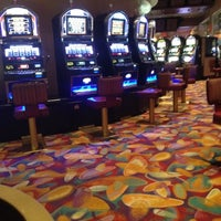 Photo taken at Foxwoods Resort Casino by Cairee P. on 5/4/2012