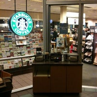 Photo taken at Starbucks by Mark A. on 8/25/2011