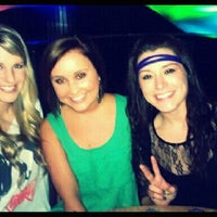 Photo taken at BullFrogz by Brianna S. on 3/8/2012