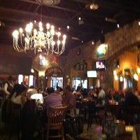 Photo taken at Papa Bill's Saloon by Adolfo P. on 8/13/2011