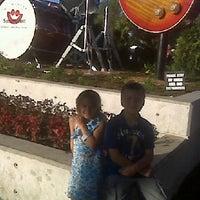 Photo taken at Summerfest 2011 by Jill G. on 7/3/2011