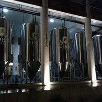 Photo taken at Eden Beer by Jônatas L. on 1/13/2012