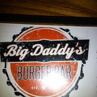 Photo taken at Bad Daddy's by Gus B. on 8/6/2011