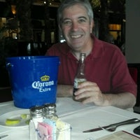 Photo taken at Gallagher's Burger Bar by Meg P. on 7/12/2012