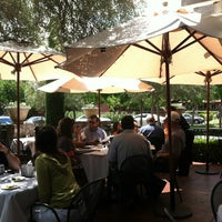 Photo taken at Hurley's Restaurant by Lewis C. on 6/5/2012