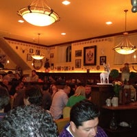 Photo taken at Leopold's by Paul K. on 7/15/2012