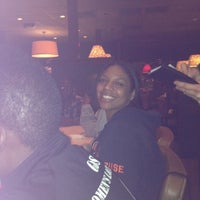 Photo taken at Ruby Tuesday by Rikki W. on 5/13/2012