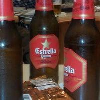 Foto tomada en Hotel SB Express Tarragona por Joaquín L. el 4/21/2012