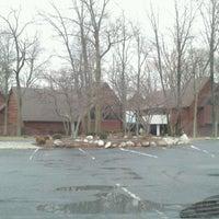 Photo taken at Retirement Resource Center by Alex R. on 3/12/2012