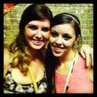Photo taken at Boo Radleys by Allie L. on 8/26/2012