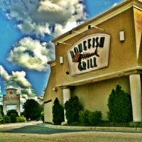 Photo taken at Bonefish Grill by Greensboro, NC (@greensboro_nc) on 9/13/2012
