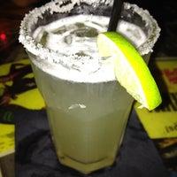 Photo taken at San Loco by Jenee J. on 7/15/2012