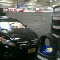 Photo taken at Costco Wholesale by Tom P. on 7/1/2012