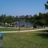 South Bay Los Angeles Dog Parks