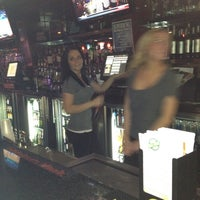 Photo taken at Lions & Tigers & Beers by Bob T. on 2/4/2012