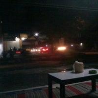 Photo taken at Terminaltiket by Ganda P. on 12/6/2011
