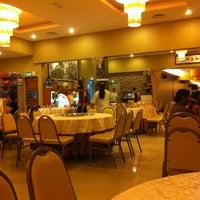 Photo taken at Restoran Hai Thian by Pan C. on 7/24/2011