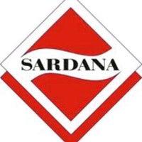 Photo taken at PT. Sardana Indah Berlian Motor by Ajizul H. on 1/24/2012