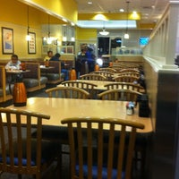 Photo taken at IHOP by Robert R. on 2/24/2011