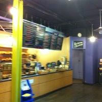 Photo taken at Irving's by Jordan D. on 9/13/2012