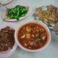 Ta-jai Thai Food