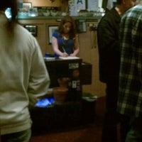 Photo taken at La Paloma by Gary H. on 2/19/2012