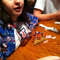 Photo taken at Cracker Barrel Old Country Store by Max M. on 1/6/2012