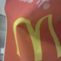 Photo taken at McDonald's by Ken F. on 12/18/2011