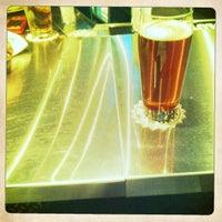 Photo taken at Hingham Beer Works by Chris C. on 3/22/2011