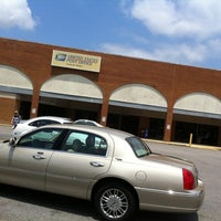 Photo taken at United States Post Office by Jennifer P. on 8/1/2011