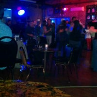 Photo taken at The Woody In The Vista by Christian H. on 1/14/2012