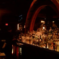 Photo taken at Seven Saints by Andy B. on 4/28/2011