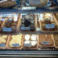 Photo taken at Perkins Restaurant & Bakery by Stephanie F. on 8/13/2011