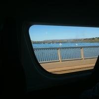 Autopro Port Augusta