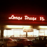 Photo taken at Longs Drugs by Ashley on 8/22/2011