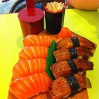 Nishiki 锦 日本料理店