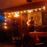 Photo taken at South Park Tavern by Shane A. on 9/17/2011