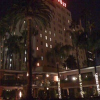 Photo taken at Tropicana at the Roosevelt by David B. on 12/22/2011