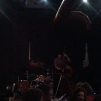 Photo taken at Ottawa Tavern by jonas on 1/22/2012